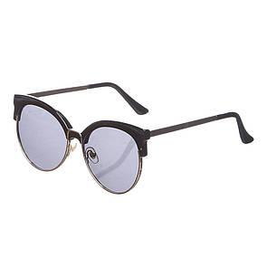 """Сонцезахисні окуляри жіночі """"Susanna"""""""
