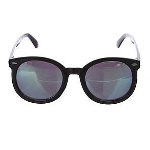 """Солнцезащитные очки """"Florance"""""""