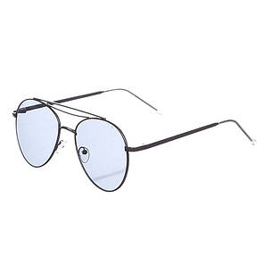 """Жіночі стильні сонцезахисні окуляри """"Emma"""""""