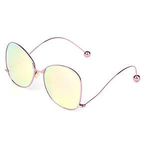 """Жіночі сонцезахисні окуляри """"Глорія"""""""