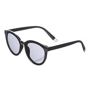"""Сонцезахисні окуляри жіночі """"Брітні"""""""