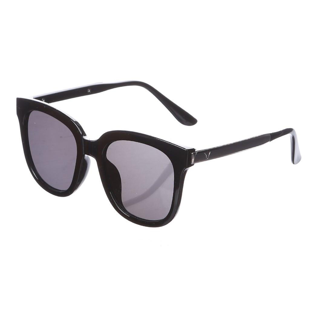 """Модные солнцезащитные женские очки """"Венди"""""""
