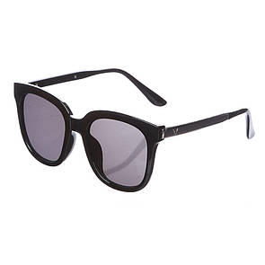"""Модні сонцезахисні окуляри жіночі """"Венді"""""""