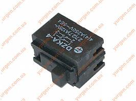 Кнопка для реноватора Wintech WMT-400.