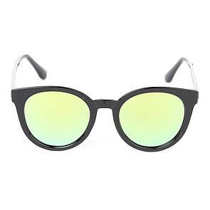 """Жіночі сонцезахисні окуляри """"Дженні"""""""