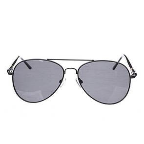 """Жіночі сонцезахисні окуляри """"Леона"""""""