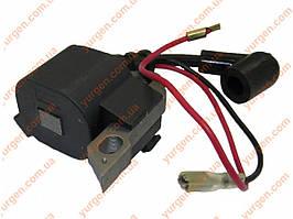 Котушка запалювання для бензопили STIHL MS 180 (EUROTEC GA 112).