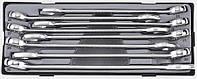 Набор ключей комбинированных 8 пр. Force T5089