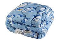 Одеяло 150х210 шерстяное ТМ Уют