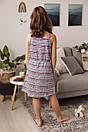 """Милое платье для девочек с орнаментом """"Cherry"""", фото 3"""