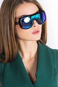 """Жіночі сонцезахисні окуляри """"Michelle"""""""