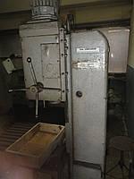 Станок вертикально-сверлильный 2Н118