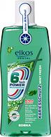 Elkos Ополаскиватель для полости рта Mint fresh