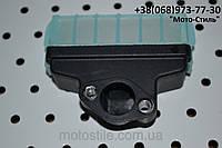 """Фильтр воздушный в сборе бензопилы """"Stihl"""" MS-230"""