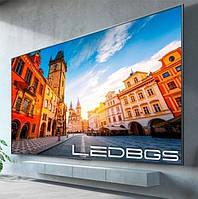 Светодиодный экран P2 SMD indoor, фото 1
