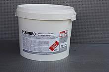 """Акриловая штукатурка PERMURO SD """"короед"""" (25 кг)"""