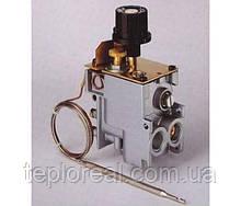 Газовый клапан 630 EUROSIT  (Италия)