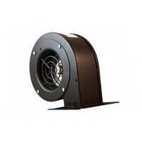 Вентилятор для твердотопливных котлов EWMAR-NESS RV-14RK