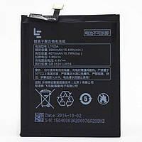 Акумулятор для LeEco LePro 3LTF23A, 4070mAh, Original PRC