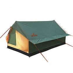 Палатка двухместная Totem Bluebird (v2)