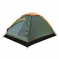Палатка двухместная Totem Summer (v2)