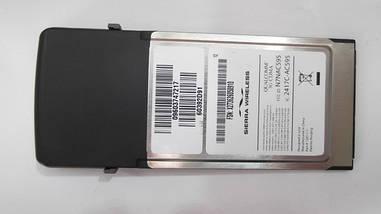 3G модем Sierra Aircard 595(PCIMCA), фото 3
