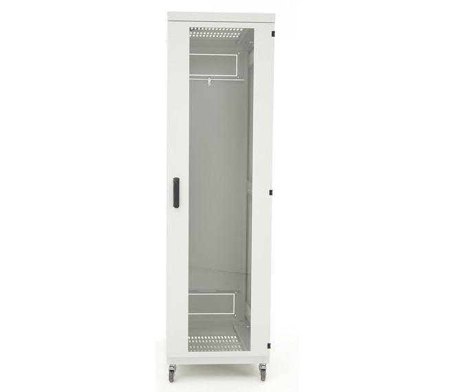 Шкаф серверный напольный 42U 600x1000 Rackmount