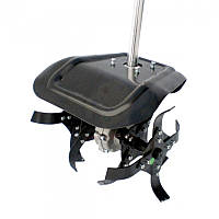 Насадка культиватор для мотокосы SKL11-283835