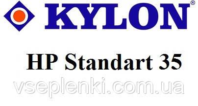 Автомобильная тонировочная пелнка Kylon HP Standart 35