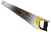Ножовка по дереву Shark 450 мм