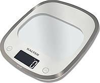 Кухонные  весы Salter 1050 WHDR
