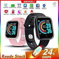Apple watch умные часы , Apple watch фитнес трекер , Apple watch Fitnes tracker , розумний годинник Prot