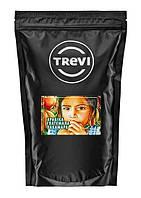 Кава в зернах Trevi Арабіка Гватемала Пакамара 500 г