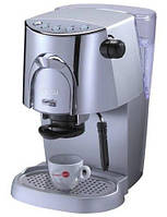 Капсульна кавоварка Gaggia K-111d silver