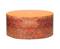 Набор травяного чая Newby Корона картон 72 г (831030A), фото 1