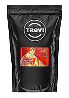 Кава в зернах Trevi Арабіка Індія Плантейшн 500 г