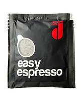 Кава в чалдах Danesi Espresso Gold 150 шт