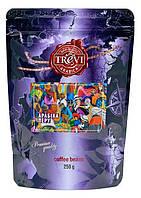 Кава в зернах Trevi Арабіка Перу 250 г