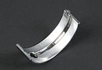 Вкладыши корень стандарт Матиз GM Корея (ориг) 96659176