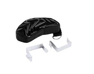 Органайзер для сумок Updn Hook Черный