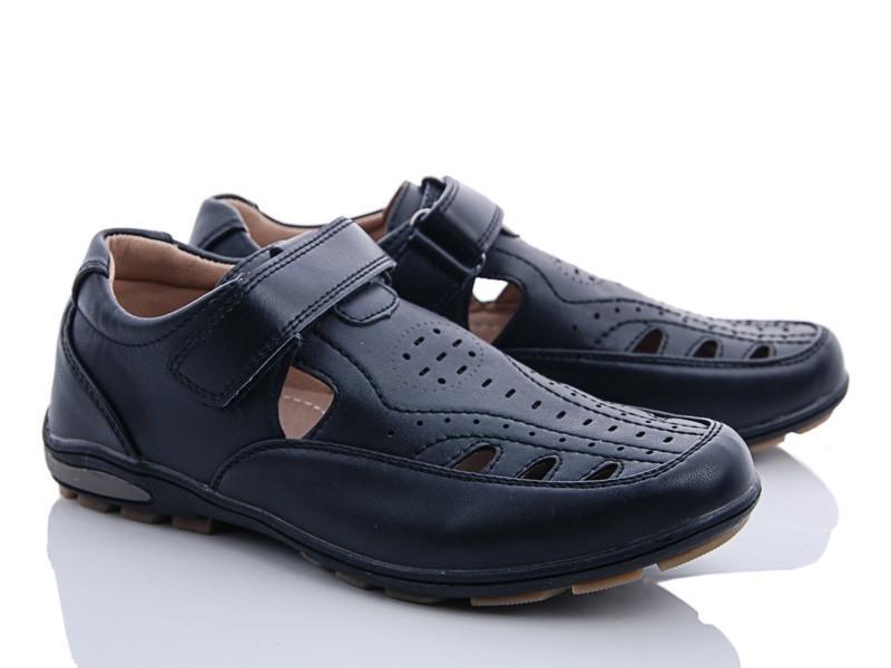 Туфлі Tom.m (р. 37)