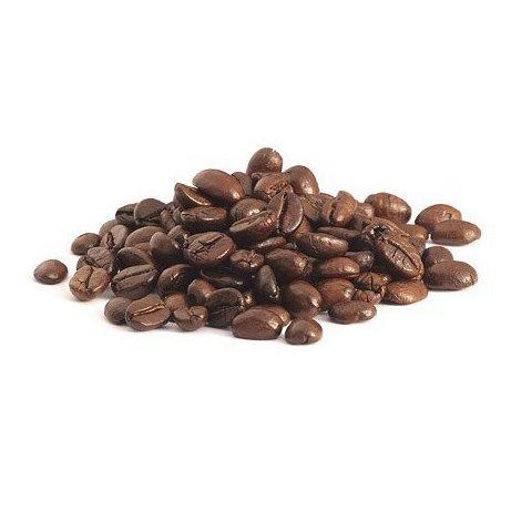 "Кофе в зёрнах ""Віденська кава"" Арабика Кения АА 500 г"