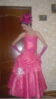 Детское нарядное платье Королевский Бал - Киев, Троещина