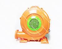Вентилятор высокого давления ALASKA FJ2-40