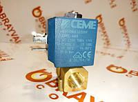 "Электромагнитный клапан диаметр резьбы1,4"", фото 1"