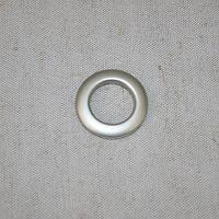 Люверсы эконом сатин 25 мм