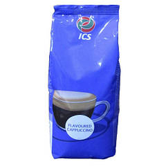 """Розчинна кава ICS """"Тірамісу"""" 1кг"""