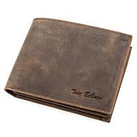 Кошелек мужской Tony Bellucci 17203 кожаный Коричневый, фото 1