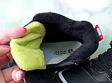 Черевики (демі) Jong-Golf, р.32, фото 7