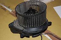 Мотор печки Нексия  grog Корея 96168699, 96212678